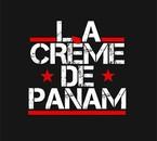La creme de Panam