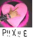 best-piixiie-new@hotmail.fr