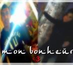 Sh0uùw' ,, m0n Bonheur < 3