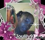 joilily
