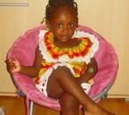 ma fille nounoune
