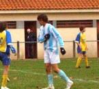 FOOTBALL #10
