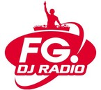 Club FG!