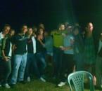 La Bande <3