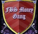 Super Fresh+Young-Nabil+Mc Cassid= FBS Money Gang