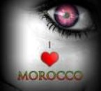 morocco in my heart forever