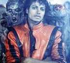 The King Of The Pop