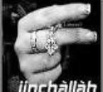 Mister inchalaah
