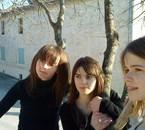 Les Tarzanes -.^
