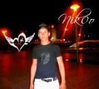 Mon Amour ;$ (A)