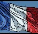 La France xlL' ... Mon Pays, Ma Fierté !!