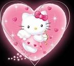 Hello Kitty x3