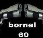 boenel