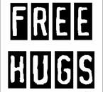 FREE-HUGS :)