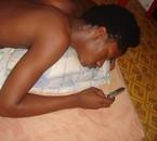 sleeping time...!!!