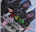 KiinSha
