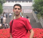 me in shanghai china