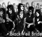 Black Veil Brides ♥