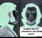 funky music tuco mesrine n&b