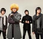 Bye Bye Sea (K-rock)