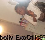 Bbeiiy-ExoOtiic971 La plus sikré dsa generation