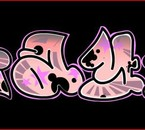 Benjis Grafiti for me