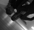 BESTHA && M0i ♥