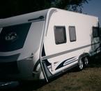 notre camping encore