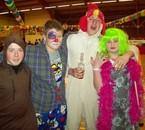 pris a carnaval avc max  jordy  yann  et  moi