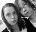 Ptite soeur &ei Moi ♥