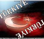 turkiyemm
