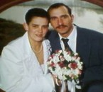 mes parents  il se sont marier le 23 01 1999