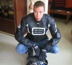 futur motard