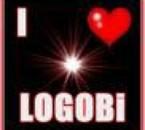 Logobii Kânkoù