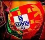 Portugal pour toujours