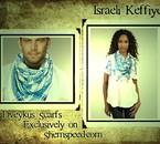 KEFILA ISRAELI
