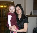 nenette et moi