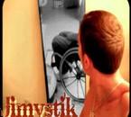 JiMysTik.Com Reflet D'Une Réalité