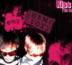 Kiss Me i'm Chémo