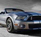 Magnifique voiture!!!