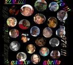 La Galaxy-Ghetto !!!!!!!