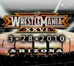 Wwe Wrestlemania 26 en Arizona =)