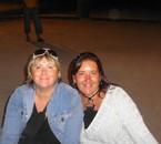 Simone et moi