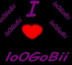 lo0goBiiii