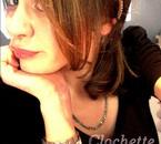*~ Clochette `