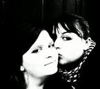 Ma jumelle & Moi