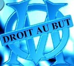 Droit Au But OM