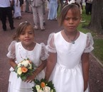 moi & ma soeure
