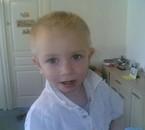 mon neveu le bg ♥♥♥