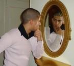 miroir di moi qui est le plus beau